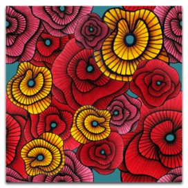 PAN218A_Flores_Rajadas_Color_Base_bandeira