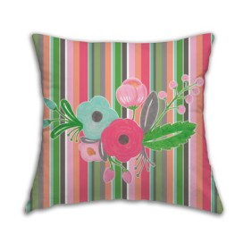 ALM229_Floral_Pastel
