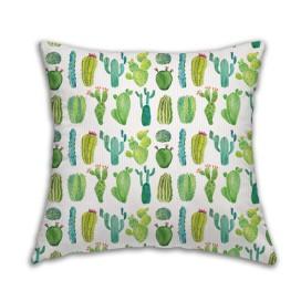 PAN248_Cactus