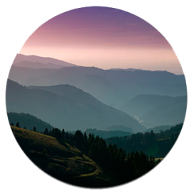 RW008_Pink_Hills_320px