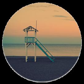 RW009_Blue_Sunset_320px