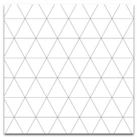 PAN255_Triangulos_slim_bandeira