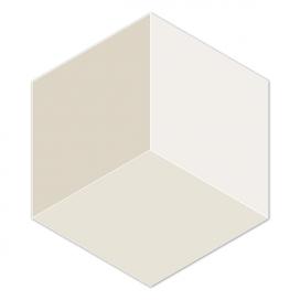 AZUHEXA001_bandeira