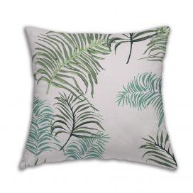 Capa Folhagem palmeira – Linha Brasileirinhos