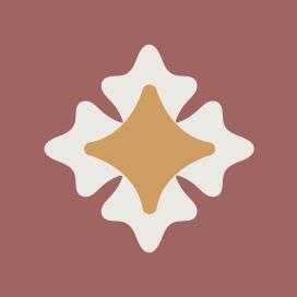 Adesivo Hidráulico Carmen