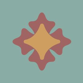 Adesivo Hidráulico Lucy