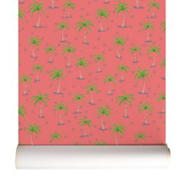 Coqueiros Pink