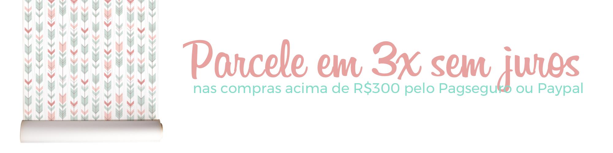 Parcele_slider-1