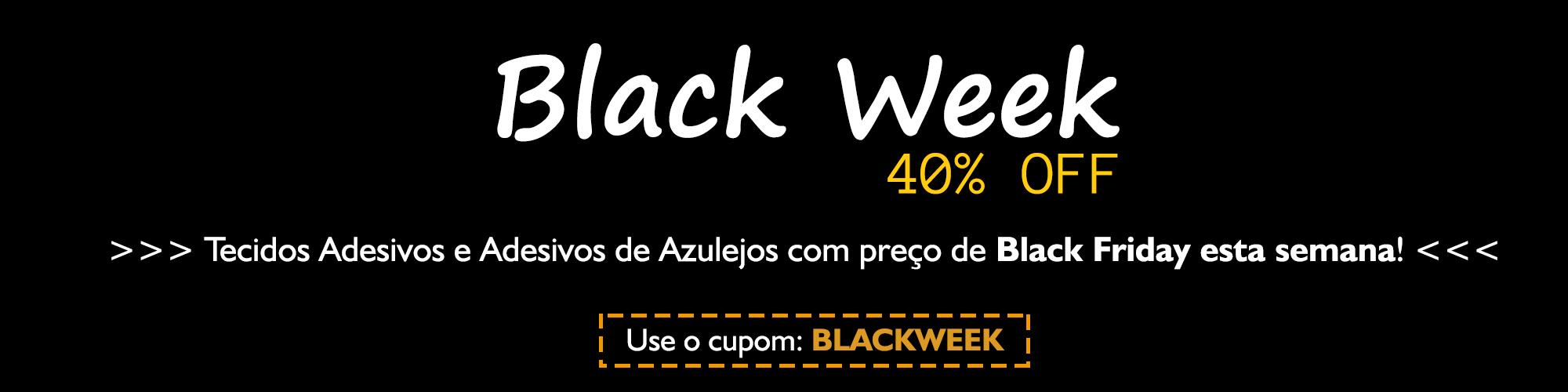 banner-black-week