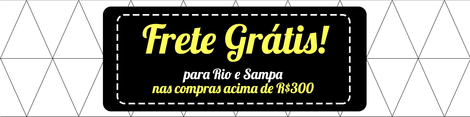 FRETE-GRÁTIS-RJ-E-SP-1